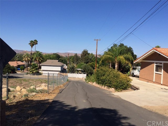 Additional photo for property listing at 0 Hereford Way  Lake Elsinore, California 92530 United States