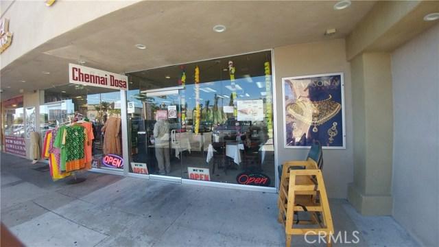 18413 Pioneer Boulevard, Artesia CA: http://media.crmls.org/medias/628d4e1e-8eec-4889-9073-150e874b7905.jpg