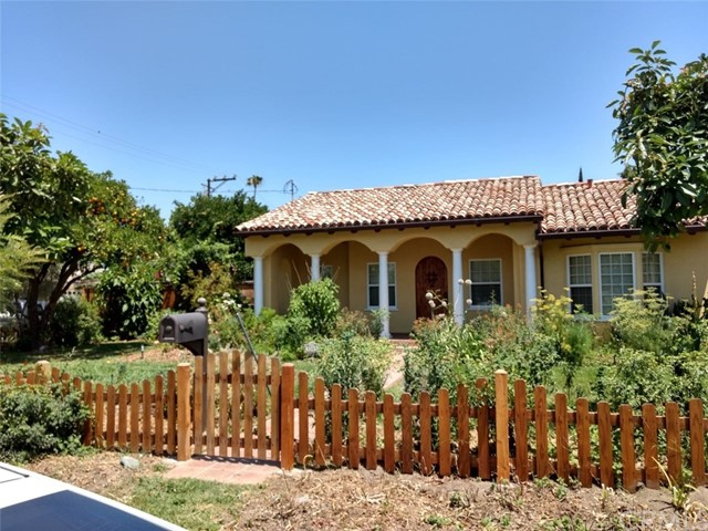 , CA  is listed for sale as MLS Listing PW18154899