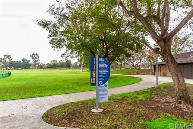 3551 Nutmeg, Irvine, CA 92606 Photo 50