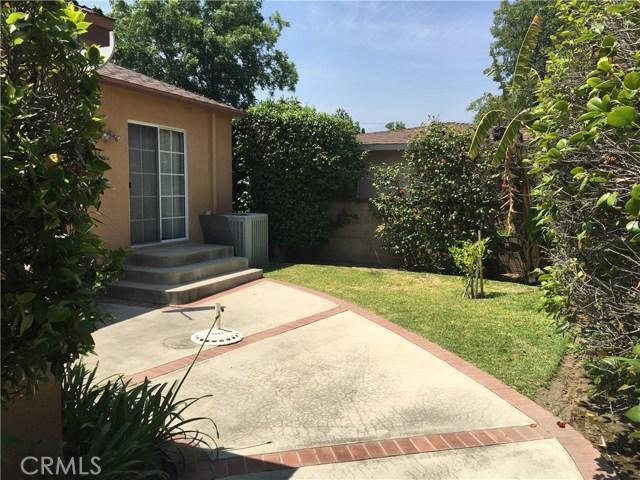 2030 S Baldwin Avenue, Arcadia CA: http://media.crmls.org/medias/628f4f3a-bb36-4971-8fd1-719d6952a819.jpg