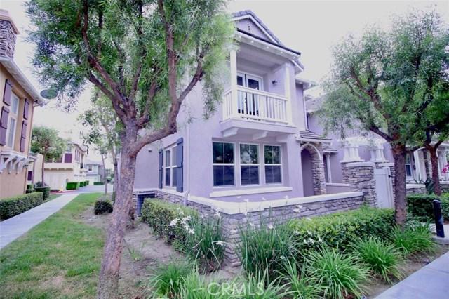 7701 Chambray Place 3, Rancho Cucamonga, CA 91739