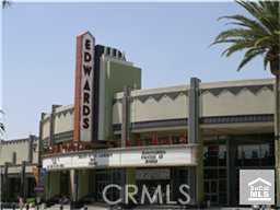 Condominium for Rent at 223 South Flower St 223 Flower Brea, California 92821 United States