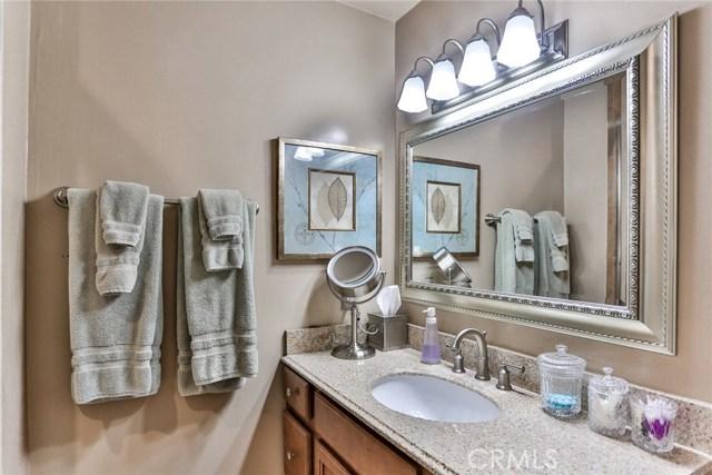 12781 Dumont Street Garden Grove, CA 92845 - MLS #: PW18267218