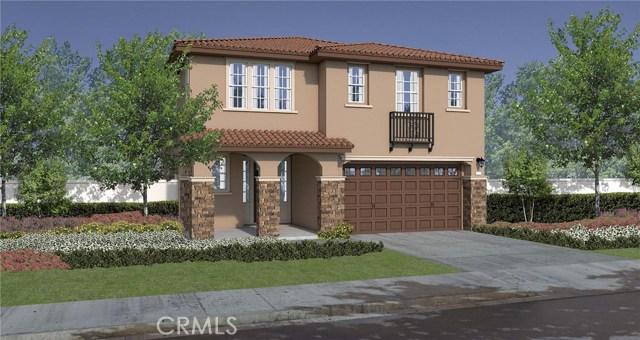 321 Ventasso Way, Fallbrook, CA 92028