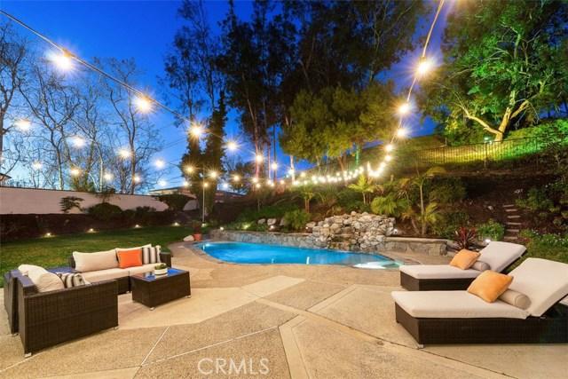 Photo of 25521 Rangewood Road, Laguna Hills, CA 92653