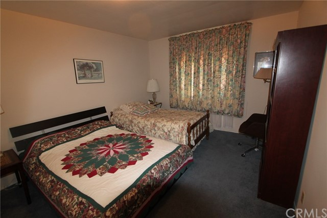 788 Joann Street, Costa Mesa CA: http://media.crmls.org/medias/6293a308-f9aa-48d6-abf3-07990da3eb88.jpg