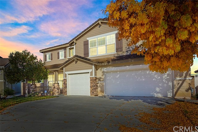 33542 PEBBLE BROOK CIRCLE, TEMECULA, CA 92592