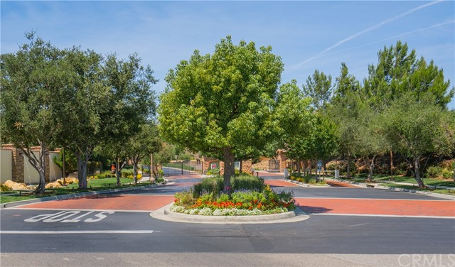 16762 Catena Drive, Chino Hills CA: http://media.crmls.org/medias/62976513-b31c-49f7-b840-a45dc8973f1e.jpg