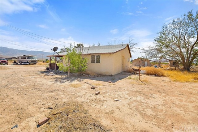 34774 Old Woman Springs Road Lucerne Valley CA 92356
