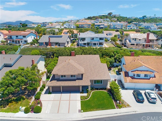 512 Calle Baranda, San Clemente, CA 92673 Photo