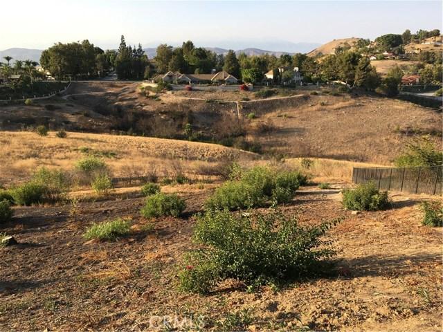 1160 S Tamarisk Drive, Anaheim Hills CA: http://media.crmls.org/medias/6298c7c5-67d5-4789-b320-286ae4416a97.jpg