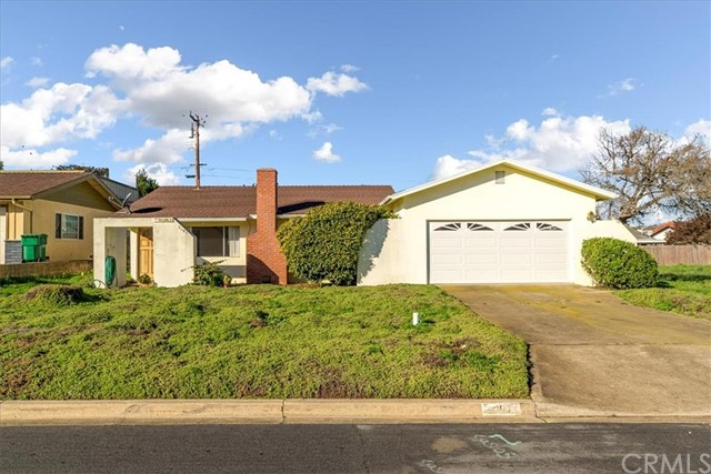 Photo of 2197 Del Norte Street, Los Osos, CA 93402