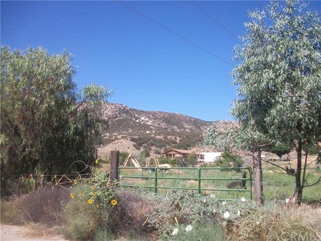 Additional photo for property listing at 4928 Ramsey Street W  Banning, California 92220 United States