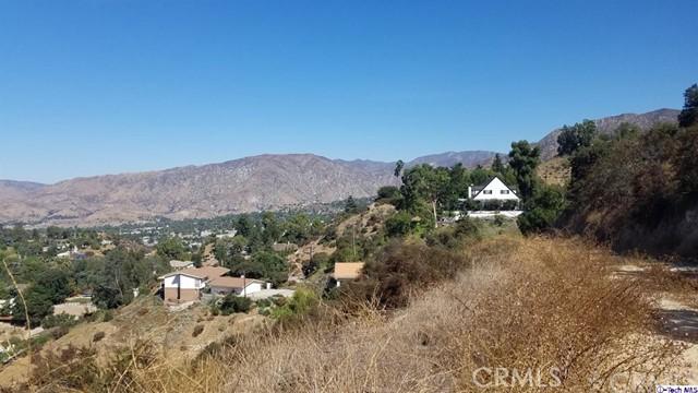 7148 Estepa Drive, Tujunga CA: http://media.crmls.org/medias/629bda33-8d0d-48a8-b444-e8c054999a75.jpg
