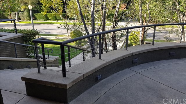570 Allendale Road Pasadena, CA 91106 - MLS #: WS18033950
