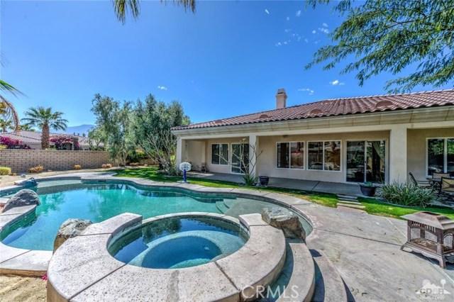 49392 Hohokam River Street Indio, CA 92201 is listed for sale as MLS Listing 217009858DA