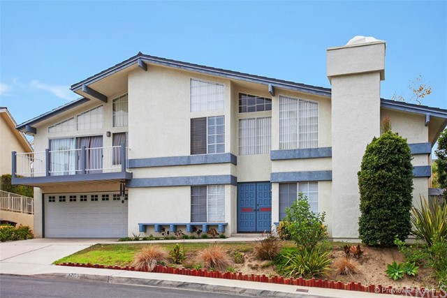 Single Family Home for Sale at 3209 Calle Quieto St San Clemente, California 92672 United States