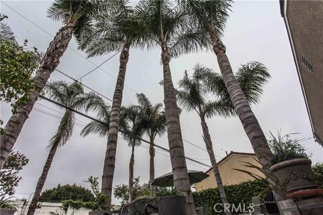 3652 Charlemagne Av, Long Beach, CA 90808 Photo 30