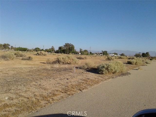 0 Vac/Cor 140 Ste/Ave G, Lancaster CA: http://media.crmls.org/medias/629fa245-62bf-4219-8ba8-4841561615ff.jpg