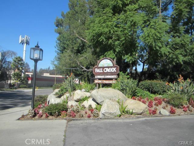 338 S Prospectors Road, Diamond Bar CA: http://media.crmls.org/medias/62a05073-a81c-4a86-a188-c2c3cebc1e9d.jpg