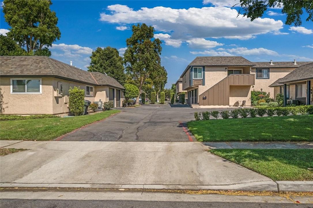 1124 S Clifpark Cr, Anaheim, CA 92805 Photo