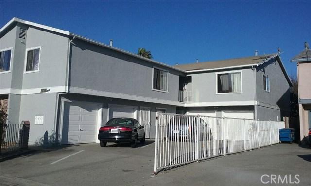 522 16th St, Richmond, CA 94801 Photo