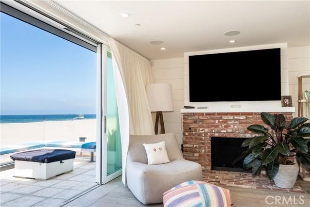 2426 The Strand, Hermosa Beach, CA 90254 photo 11