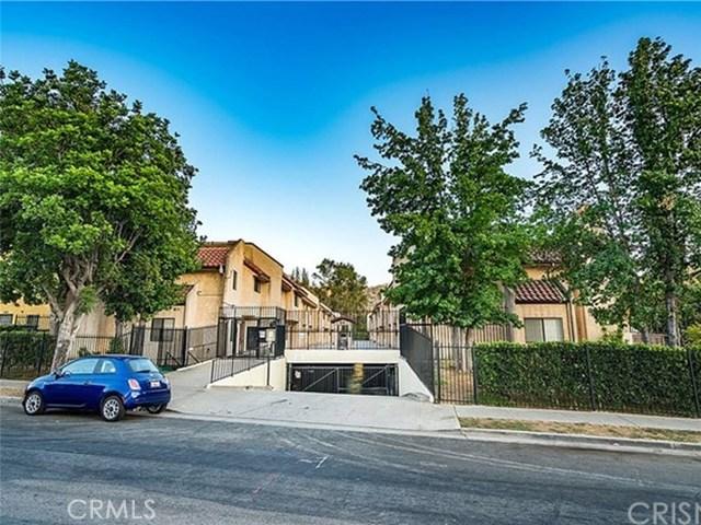 Photo of 5036 Echo Street #405, Los Angeles, CA 90042