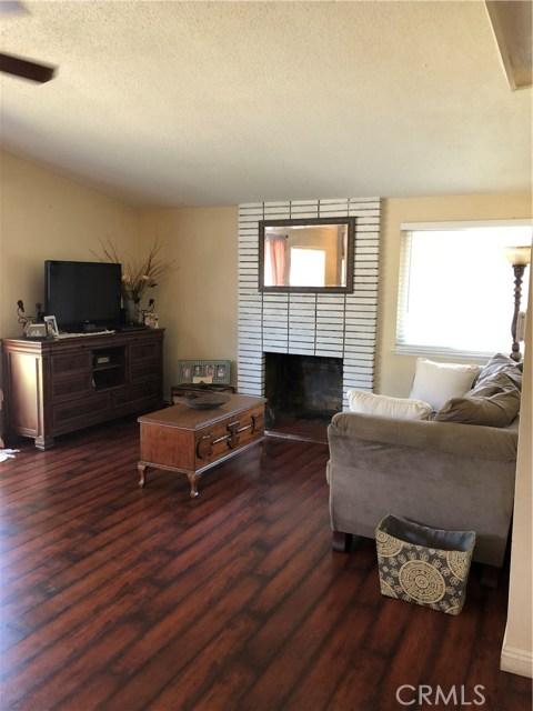414 S Fircroft Street West Covina, CA 91791 - MLS #: CV18161489