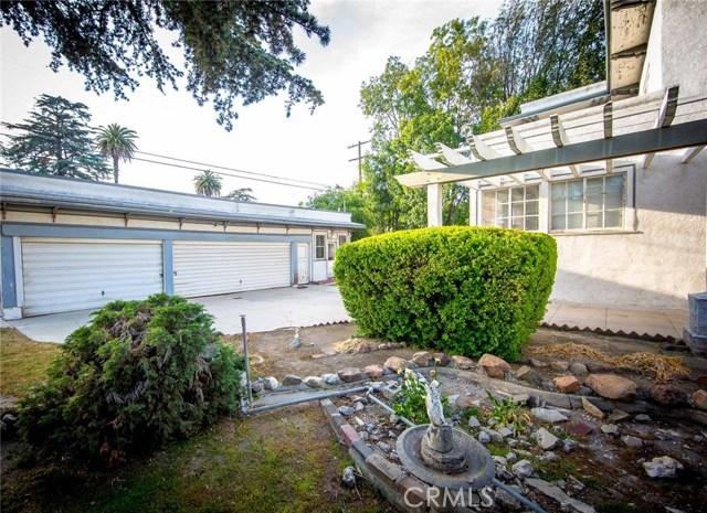 1833 S Victoria Av, Los Angeles, CA 90019 Photo 37