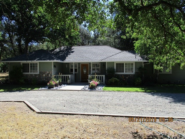 12620 Armitage Dr, Red Bluff, CA 96080 Photo