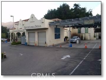 Retail for Sale at 11502 N Ventura Avenue Ojai, 93023 United States