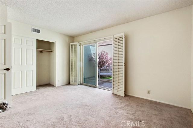 323 20th Street Huntington Beach, CA 92648 - MLS #: OC17134616