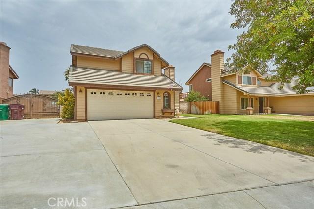 15900 Ninya Avenue, Moreno Valley CA: http://media.crmls.org/medias/62ab0f3c-1a36-4330-a1b8-e7f40a63c0d3.jpg
