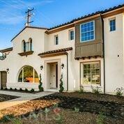 1228 Magnis Street, Arcadia, CA, 91006