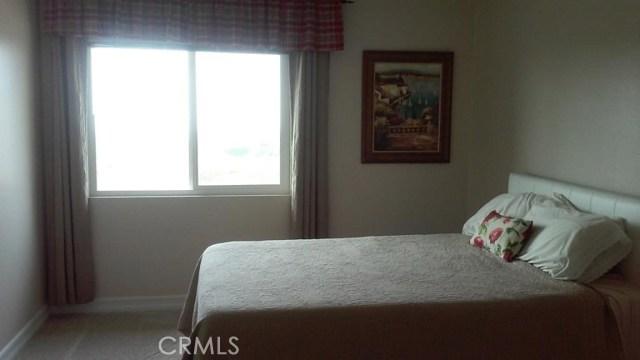 9866 Highland Unit D Avenue, Rancho Cucamonga CA: http://media.crmls.org/medias/62ac65a4-5358-4fcb-8de9-8dabf91038b8.jpg