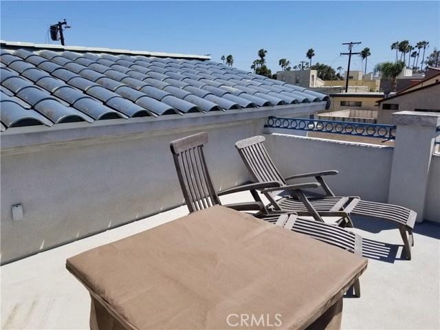 62 Saint Joseph Av, Long Beach, CA 90803 Photo 17