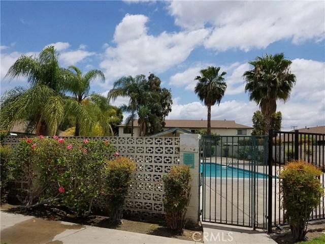 1152 N West St, Anaheim, CA 92801 Photo 16