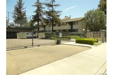 15224 Ocaso Avenue Unit H111 La Mirada, CA 90638 - MLS #: PW18000476