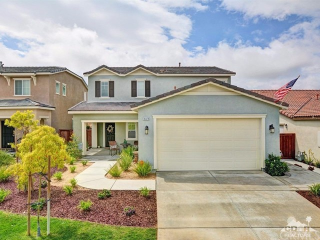 36079 Stableford Court Beaumont, CA 92223 is listed for sale as MLS Listing 216015310DA