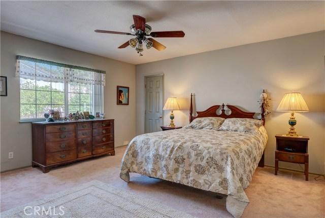 1141 Kingston Drive, La Habra CA: http://media.crmls.org/medias/62af0a2b-7913-4d88-b1d3-8dc9097ef0d5.jpg