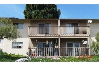 Condominium for Rent at 171 Brisco Road Arroyo Grande, California 93420 United States