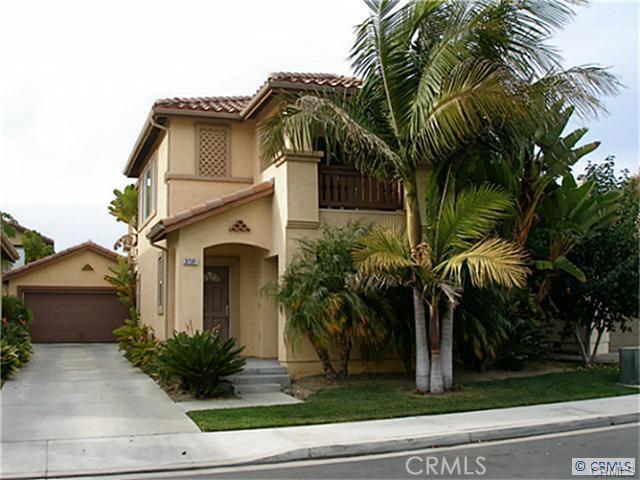 Single Family Home for Rent at 32581 Vivente De Marlita San Juan Capistrano, California 92675 United States