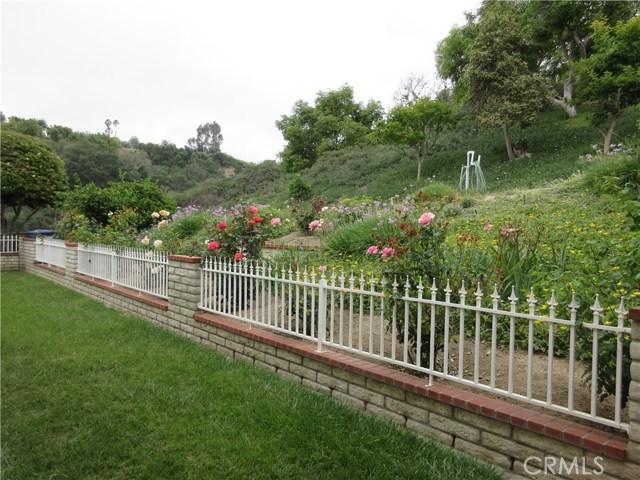 2365 Palo Vista Road Fallbrook, CA 92028 - MLS #: SW17120237
