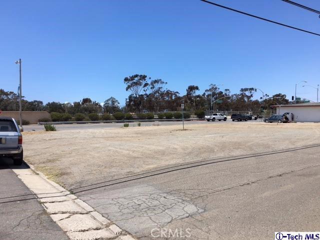 2809 S El Camino Real, San Clemente, CA 92672