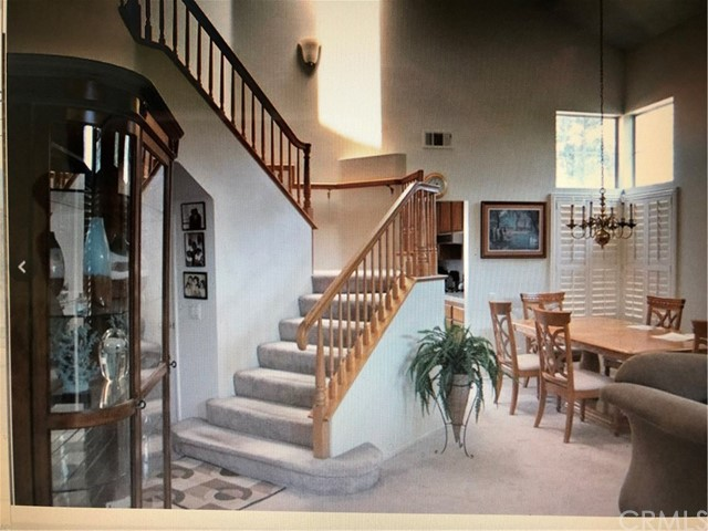14186 Redondo Court Fontana, CA 92336 - MLS #: CV18218807