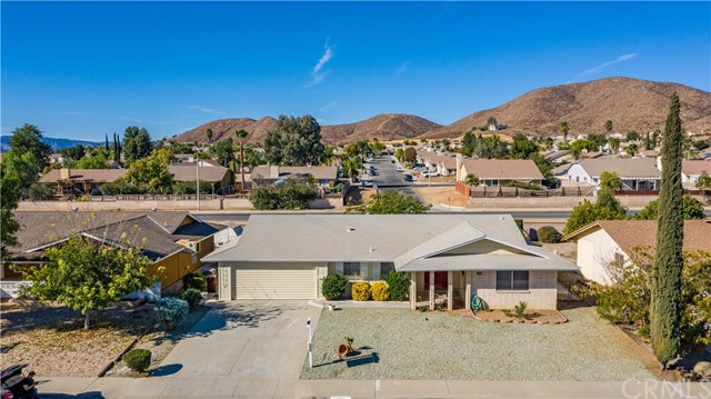 Detail Gallery Image 1 of 1 For 28851 Portsmouth Dr, Menifee, CA 92586 - 2 Beds | 2 Baths