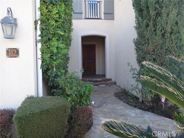 112 Lattice, Irvine CA: http://media.crmls.org/medias/62b44e95-e263-440f-af0c-c06ea0a81be8.jpg