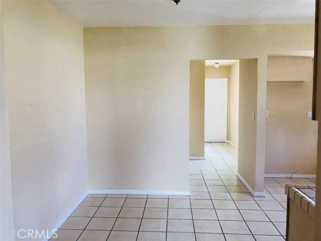 1442 Emden Street Wilmington, CA 90744 - MLS #: PW17261775